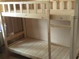 武汉二手高低床回收,办公家具回收二手家具回收