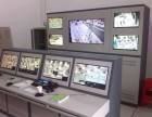 佛山安装监控,广播,集团电话,上门服务电话