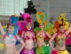 衡水红塔山演艺公司演出公司策划公司舞美设计公司