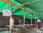 清镇中环国际餐馆门面转让 个人急转 和铺网