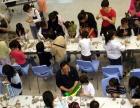 陶艺培训陶吧加盟 工艺品 投资金额 1-5万元