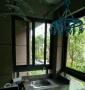 嘉盛华庭 2室1厅1卫 精装直接拎包入住