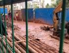 大理市市政管道清淤抽化粪池多少钱管道清洗多少钱一次?