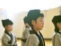 燕郊童学馆,权威的少儿国学启蒙培训机构