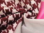 厂家直销超柔磨毛布成品布床上用品宽幅平纹高档布料特价批发
