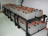 桂林UPS电池,回收