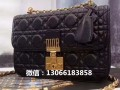 广州高仿包包奢侈品包包一比一奢侈品