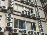 万州二手空调出租出售,出租空调价钱,供应商