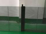 透明LED屏-LED透明屏厂家