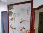 专业壁纸壁布壁画施工队