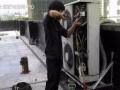 温州瓯海【新桥娄桥潘桥】家用空调专业清洗;专业拆装
