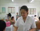常德中医针灸培训学校