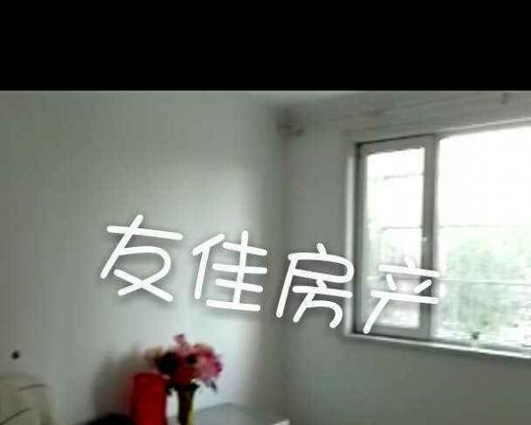 开平东城绿庭 2室2厅84平米 简单装修房子干净