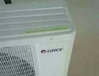二手空调包安装便宜转让