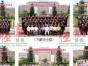 茂名学院拍毕业照学士服中山装五四服衬衫等民国服出租
