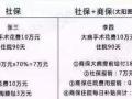 中国平安人寿刘先生
