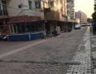 新都四季城 住宅底商 41平米车库低价急售