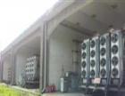 全国高价回收电炉变压器,电炉变压器河南回收,河南回收大批变压