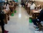 洛龙泉舜开元湖东150餐馆15转让