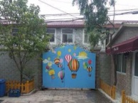 黄埔工装、店铺装修、办公房装饰、涂料粉刷、墙面翻新