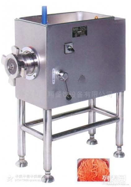 嘉峪关家电维修:燃气热水器电热水器油烟机燃气灶