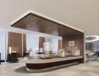 上海华通铂银加盟新零售灯具灯饰建材加盟5-10万元