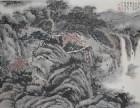 什么年代的瓷器现在市场比较好出手 北京匡时拍卖