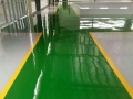 芜湖环氧地坪施工,固化地坪施工,厂房地面施工翻新