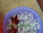 南海水晶灯清洗公司 黄岐 大沥专业水晶灯清洗