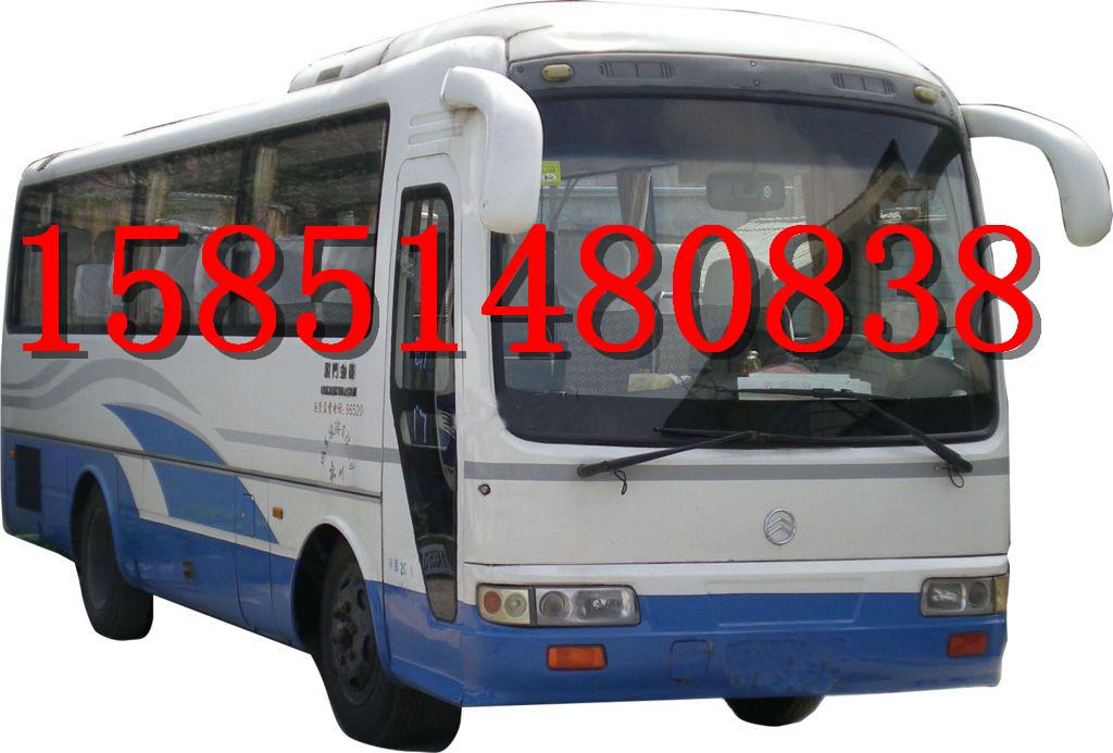 昆山到鹤壁汽车/客车时刻表查询15851480838