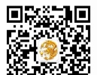 湘乡生活网提供网站建设、微信平台开发代运营。