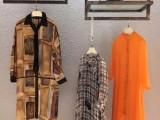 广州哪家折扣女装哪家做的好 优势是什么?