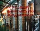 玻璃水设备 厂家直销 价格低 提供配方技术商标授权
