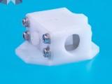 LiNbO3电光调Q开关 光学级