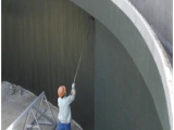 辽宁乙烯基酯VRA-II型混凝土结构防腐涂料价格