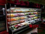 合肥宝尼尔专业订做冷柜,保鲜柜,熟食柜,鲜肉柜