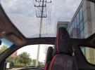 双环 小贵族 2009款 1.1 手动 尊贵Ⅱ型私家车小贵族,全7年4万公里1万