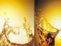 南极冰米酒 南极冰米酒诚邀加盟