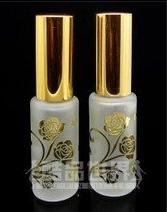 法国进口香水恋