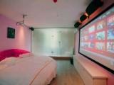 甲殼蟲7.1家庭影院專業音響 電影主題酒店KTV娛樂