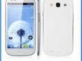 海派i9377手机MTK6577双核4.7英寸WIFI双卡双待智