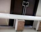 处理办公桌椅、工位隔断、会议桌、沙发样品,免费送货