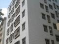 莲塘地铁口街铺,转角3门面红荔村稳定益