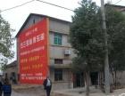 随州农村楼体写字户外彩钢招牌喷绘广告