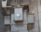 河南高价回收整流变压器,电力变压器河南收购,河南专业回收各种