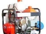 供应喷灌机 小型喷灌机 农用喷灌机 农业