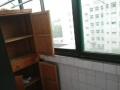 中国银行家属院(金华小学对面)3室2厅 拎包入住