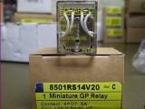 北美货仓9012ADW-1压力开关众科直销
