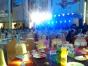 中西式自助餐、中西式冷宴会、中式大盆
