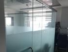 长乐大厦 写字楼 200平米